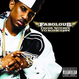 fabolous-from-nothin-to-somethin-cover1