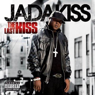jadakiss-the-last-kiss-11